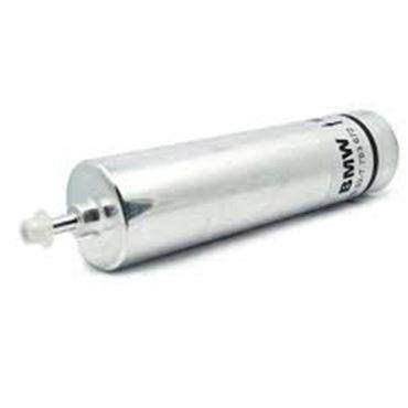 Billede til varegruppe Brændstoffilter