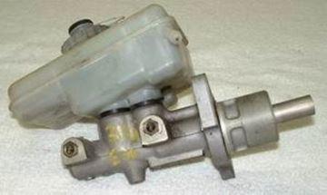 Billede af Bremsehovedcylinder (Brugt) E36
