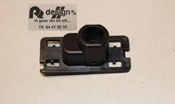 Billede af holder til PDC sensor