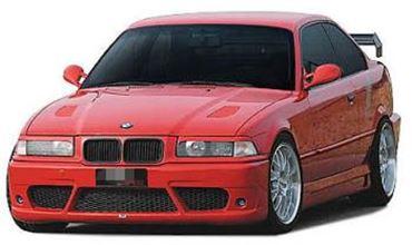 Billede til varegruppe BMW E36 1990-1998