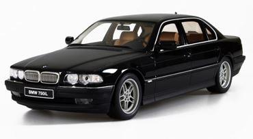 Billede til varegruppe E38 1995-2001