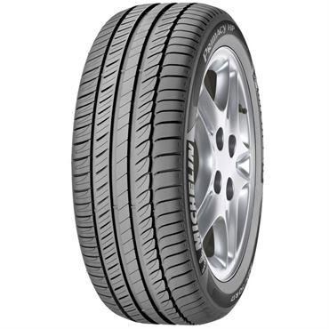 Billede til varegruppe Brugte fælge/hjulsæt