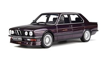 Billede til varegruppe BMW E28