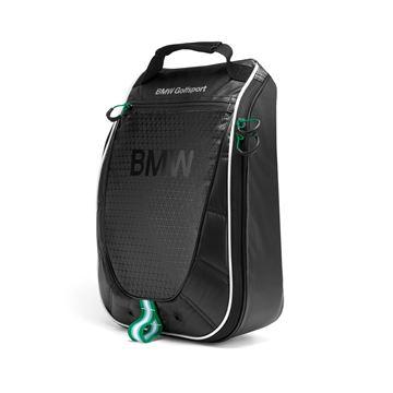 Billede af BMW Golf Sport Sko-taske