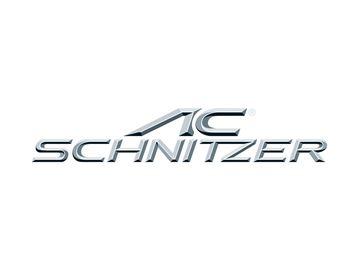 Billede af AC Schnitzer Emblem Heck