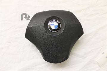 Billede af BMW Airbag
