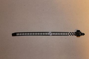 Billede af BMW Kabelstrip