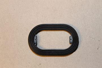 Billede af BMW Gummi Pakning