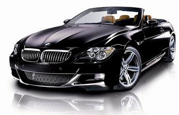 Billede til varegruppe BMW Reservedele