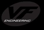Billede til producenten VF Engineering