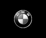 Billede til producenten BMW