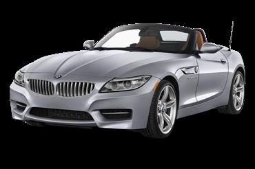 Billede til varegruppe BMW Z4