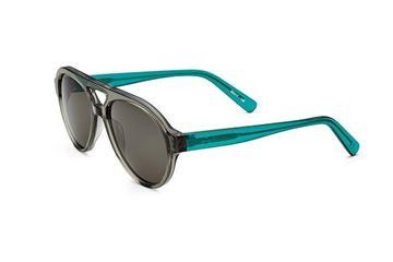 MINI solbrille
