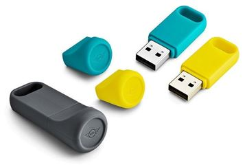 MINI USB stik